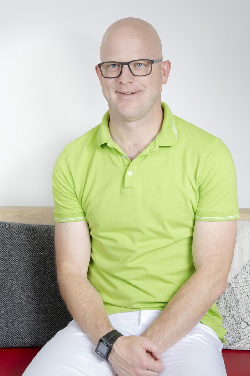 Dr. med. Durisch Ragettli